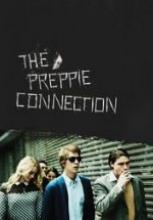 The Preppie Connection tek part izle