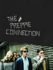 The Preppie Connection tek part izle