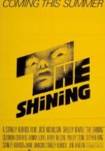 The Shining tek part izle