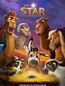The Star izle full hd tek part