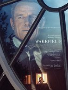 Wakefield tek part film izle