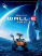 WALL-E – VOL.i tek part film izle