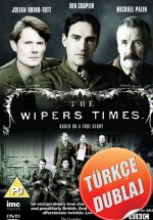 Wipers Gazetesi – The Wipers Times 2013 tek part izle