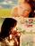 Yaz Aşkım tek part film izle