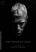 Yedinci Mühür – The Seventh Seal tek part film izle