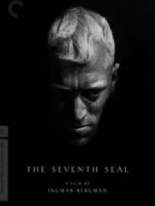 Yedinci Mühür – The Seventh Seal tek part film izle