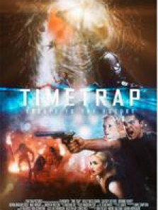 Zaman Tuzağı – Time Trap izle full hd tek part