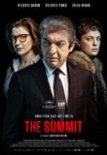 Zirve tek part film izle 2017